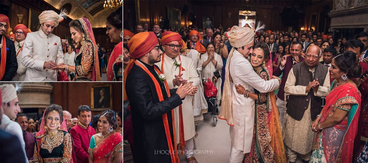 Thornton Manor Hindu Wedding | 31