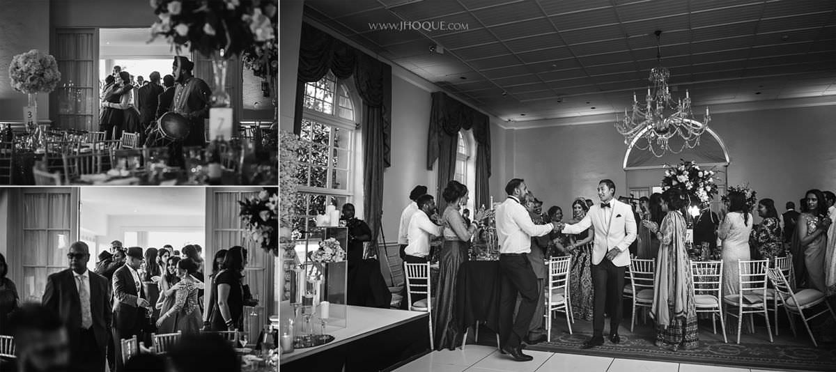 Stapleford Luxury Country House Multicultural Asian Wedding | 029 KB